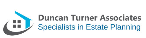 Duncan Turner Associates Specialists in Wills, Trusts and Lasting Powers of Attorney